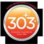 303 Produkti